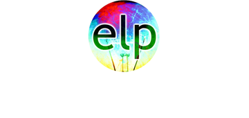 ELP - Elstree Lighting and Power